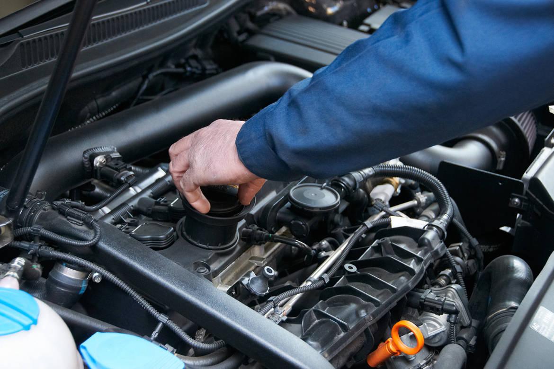 Ремонт-дизельных-двигателей.jpg