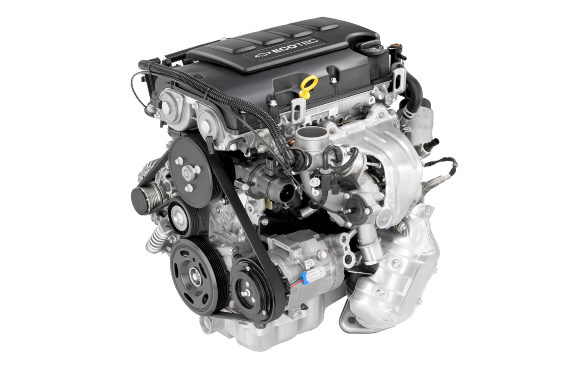 engine_PNG25.png