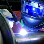 Услуги по ремонту и восстановлению автомобиля в Подольске