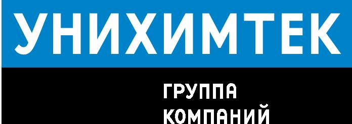 Унихимтек